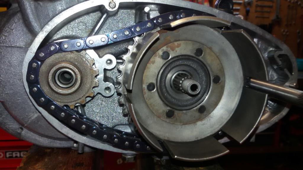 Remise en état moteur 125 TS - Page 4 3710