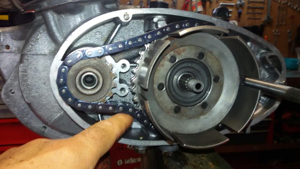 Remise en état moteur 125 TS - Page 4 3811