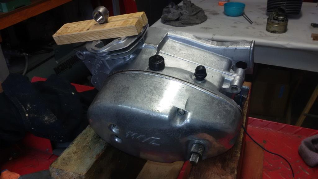 Remise en état moteur 125 TS - Page 6 4010