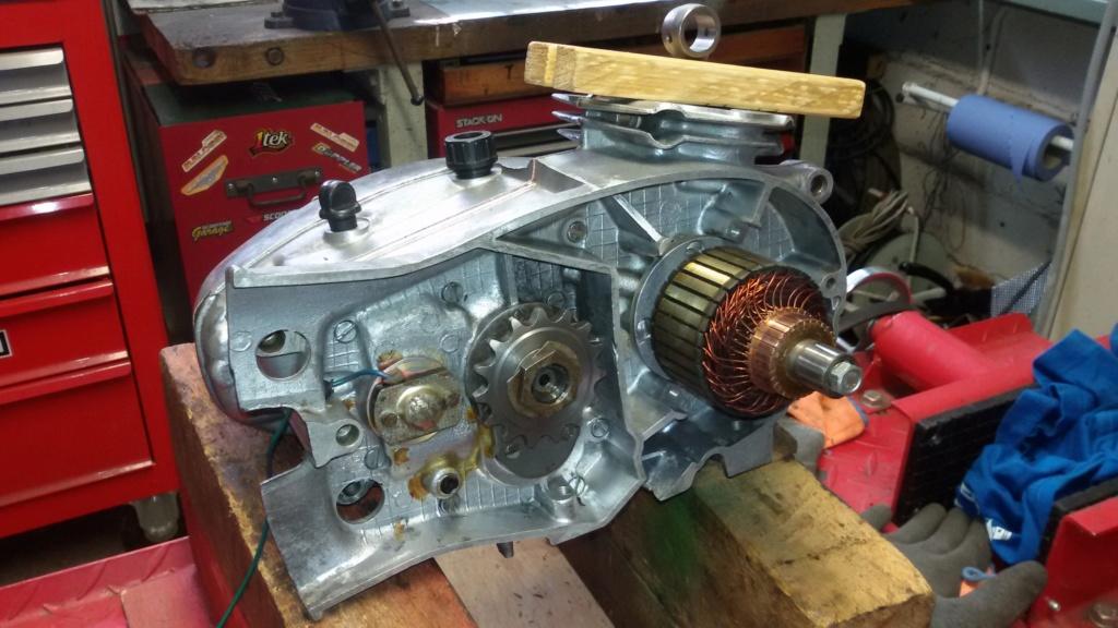 Remise en état moteur 125 TS - Page 6 4110