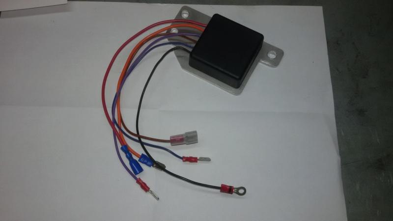 electronique - TS : fabrication d'un régulateur électronique spécifique 6v - Page 16 8110