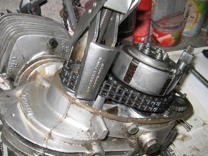 Remise en état moteur 125 TS Img_2710