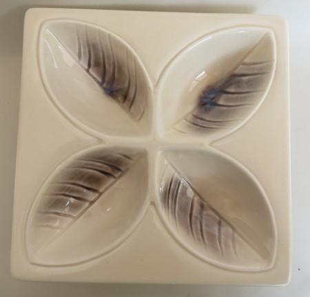 for gallery studio ceramics including sticker 11-stu10