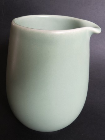 for gallery studio ceramics including sticker 40-stu10