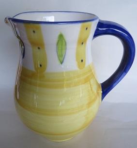 for gallery studio ceramics and Christine Harris  Studio10