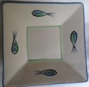 plate - Temuka for gallery  Temuka10