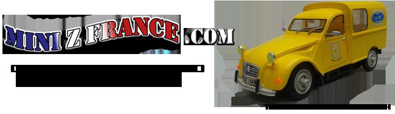 Vote pour le concours de carrosseries -Automne 2016- Bannie11