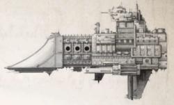 Composition de la Flotte de la Dynastie Calpurnï 250px-11