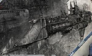 Composition de la Flotte de la Dynastie Calpurnï 300px-11