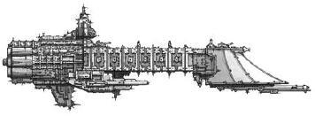Composition de la Flotte de la Dynastie Calpurnï Croise15