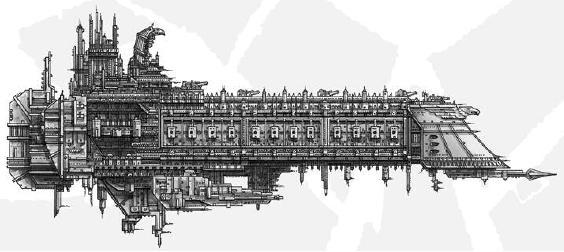 Composition de la Flotte de la Dynastie Calpurnï Cuir_r11