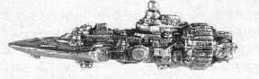 Composition de la Flotte de la Dynastie Calpurnï Fastcl11
