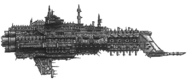 Composition de la Flotte de la Dynastie Calpurnï Lunar_10
