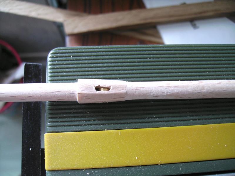 BISQUINE au 1/40 Kit Billing Boats modifié Xavero - Page 9 Mat00015