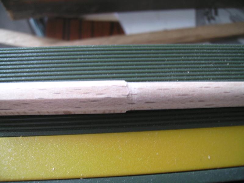 BISQUINE au 1/40 Kit Billing Boats modifié Xavero - Page 9 Mat00016