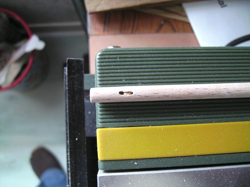 BISQUINE au 1/40 Kit Billing Boats modifié Xavero - Page 9 Mat00017