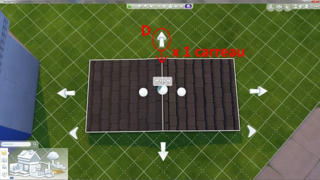 [Apprenti] Construction de toits: les toits côniques Post_610
