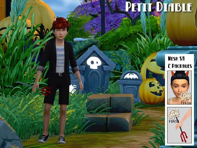 Les téléchargements sur Sims Artists - Page 23 Set-pe10