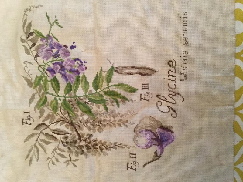 """SAL """"un trésor dans mon tiroir"""" - Page 12 Image21"""