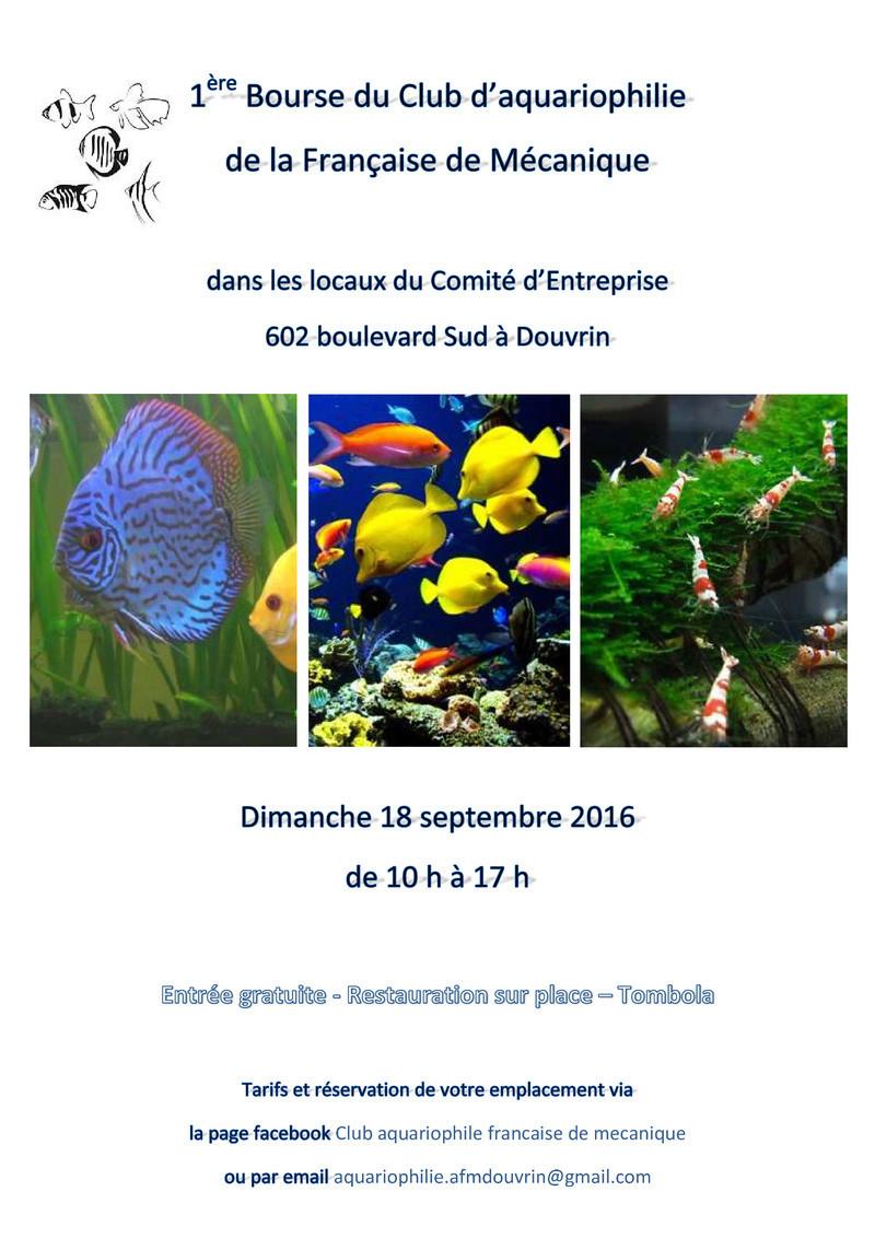bourse aquariophilie du 18 Septembre 2016 1_re_b10
