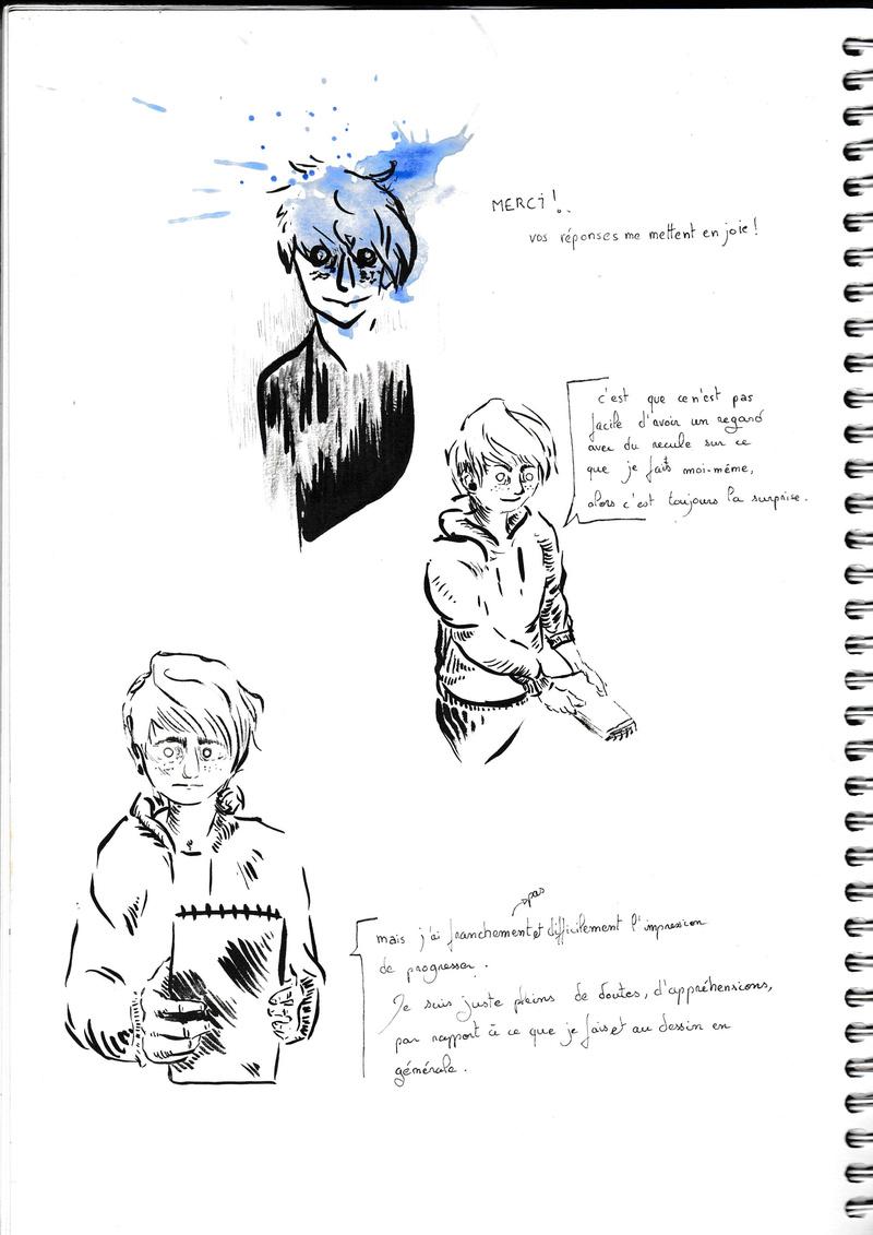 V-R A_C . - Page 4 Page_110