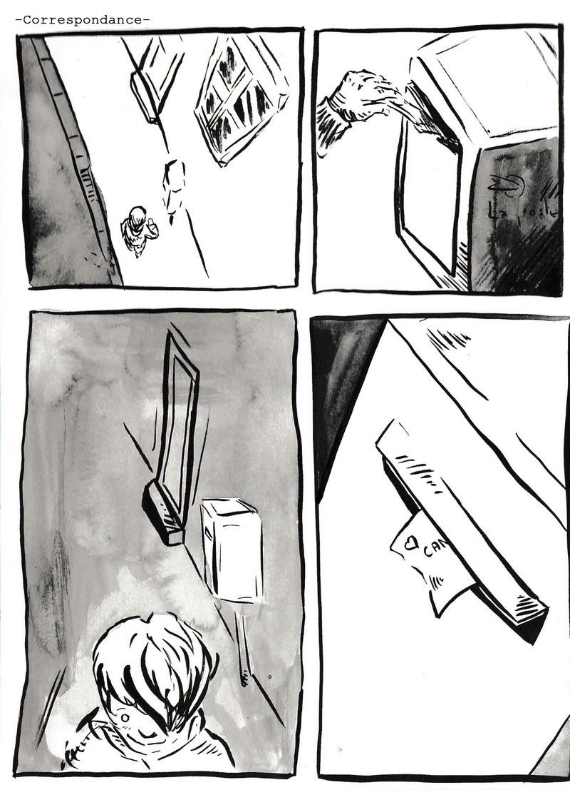 V-R A_C . - Page 4 Planch11