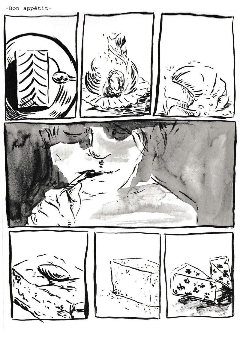 V-R A_C . - Page 4 Planch12