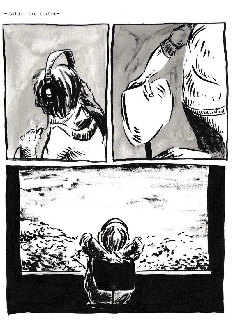 V-R A_C . - Page 4 Planch13