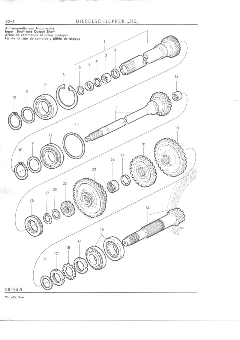 problème sur boitier de direction JDL 310 Arbre_11