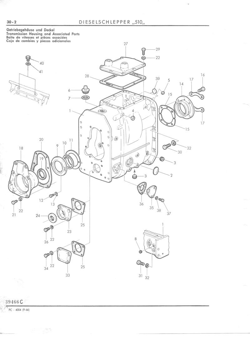 problème sur boitier de direction JDL 310 Arbre_12