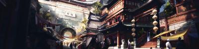 Recherches d'images pour lieux  Yichan11