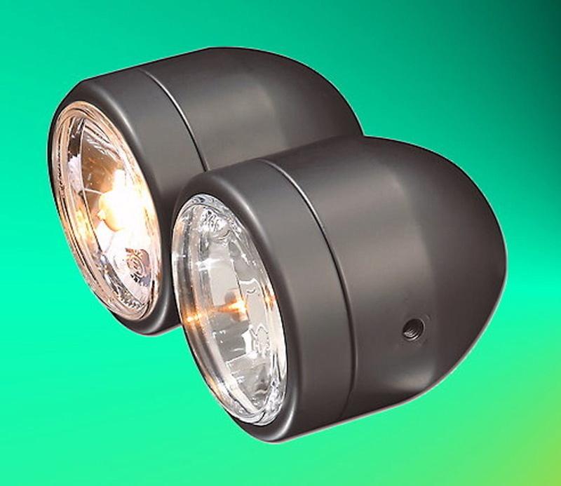 [ÉCLAIRAGE] Éclairage et conduite de nuit S-l16010