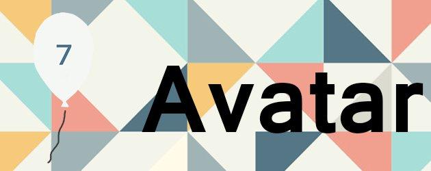 Joyeux Anniversaire : Coordonnez votre Avatar !  Joyeux10
