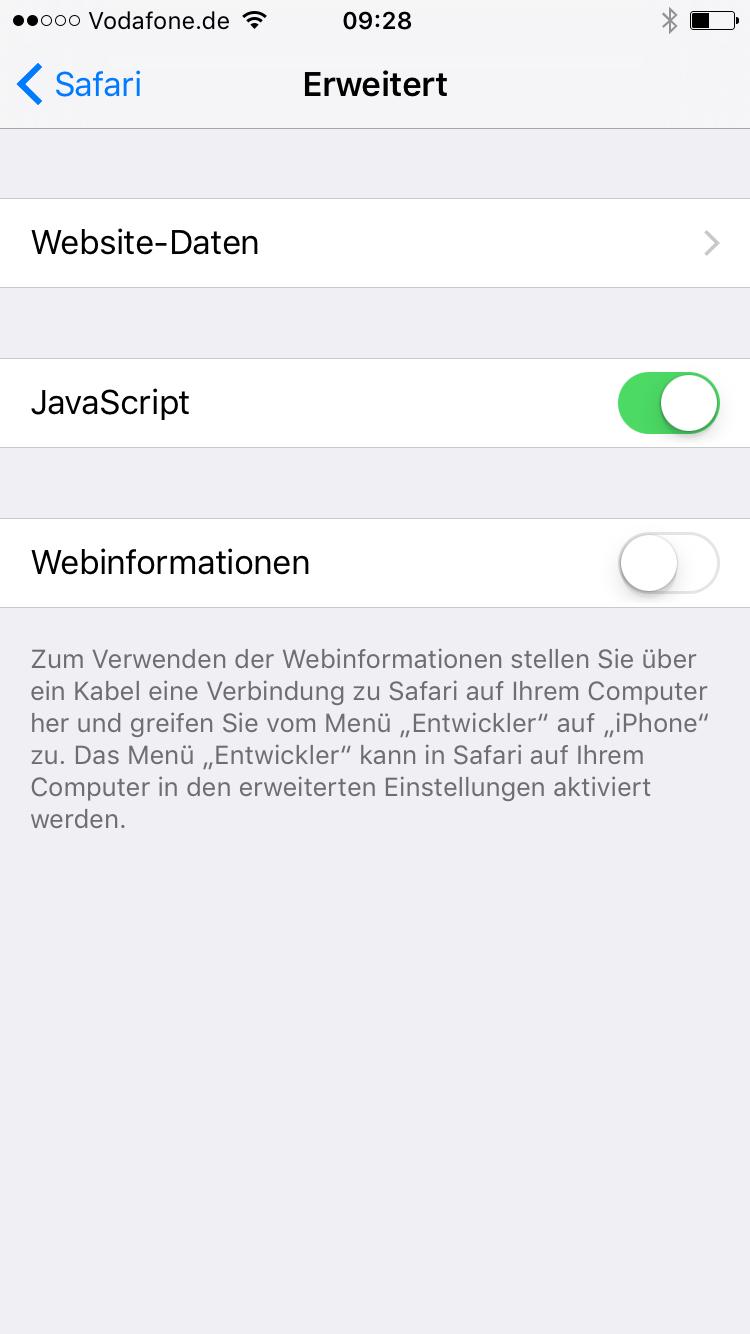 [mobil] Einloggen blockiert!!! Image11
