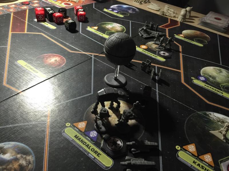 Star Wars Rebellion - Eure Eindrücke - Seite 2 Image88