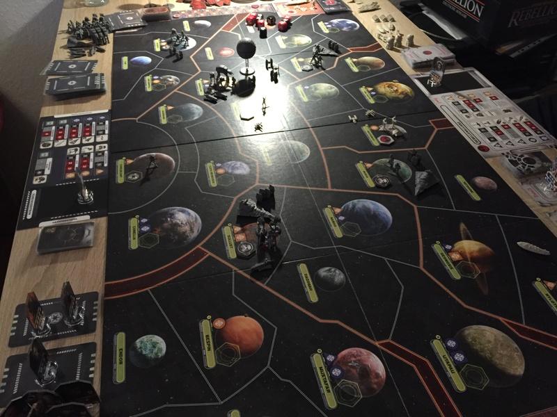 Star Wars Rebellion - Eure Eindrücke - Seite 2 Image89