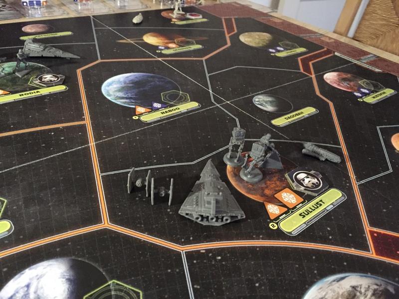 Star Wars Rebellion - Eure Eindrücke - Seite 2 Image90
