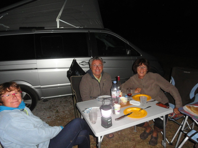 Narlay Dadidson de septembre 2016 - Page 4 Dsc04930