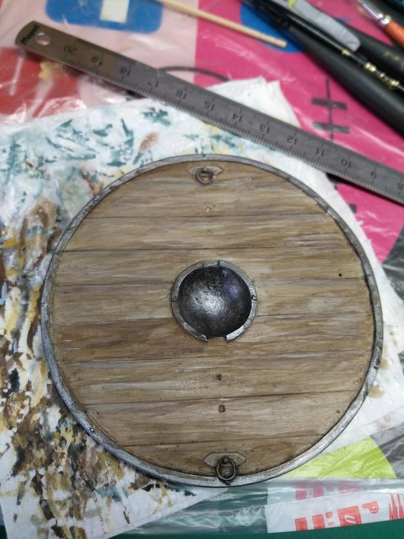 ShieldMaiden de Nuts par pisco - Page 2 Img_2044