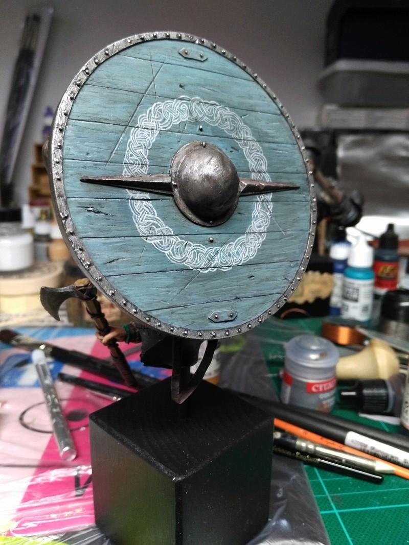 ShieldMaiden de Nuts par pisco - Page 2 Img_2049