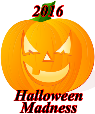 Halloween Madness Event 2016 Main Topic Madnes10