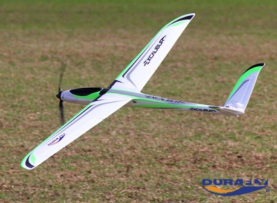 Durafly Excalibur High Performance 10251710