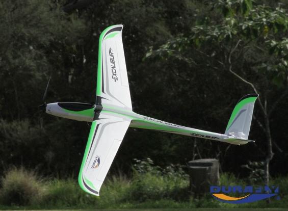Durafly Excalibur High Performance 10251712