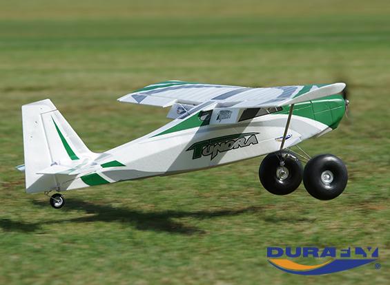 Tundra 1300mm Sports Tundra10