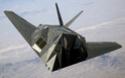 Lo Stealth sta per arrivare.... F-117_10