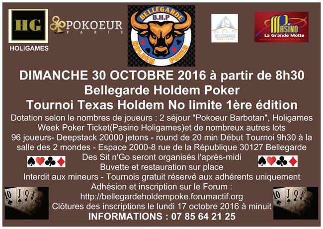 TOURNOIS 1ER EDITION DU Bellegarde Holdem Poker - B.H.P - DIMANCHE 30 OCTOBRE 2016 Bhp_fl13