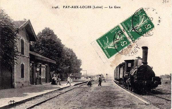 57, rue EFFEIFE - Page 2 Fay-au13