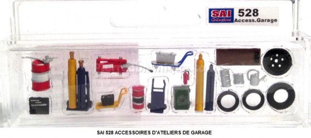 57, rue EFFEIFE - Page 2 Sai-5210