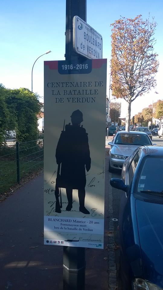Verdun il y a 100 ans 010