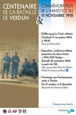 Verdun il y a 100 ans 1110